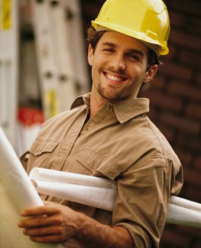 Home Roof Inspectionand/Consultant