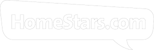 Homestars - Fyfe's Roofing Reviews