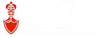 IKO Roofing Products Logo